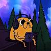 AlekNikPvz's avatar