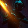 alekon's avatar