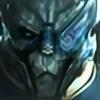 Aleks-Gringagen's avatar