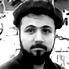 Aleks-Samoylov's avatar
