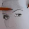 Aleks00's avatar