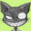 aleks223's avatar