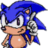 Aleksandae's avatar