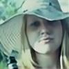 Aleksandr-Antoinette's avatar
