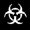 Aleksandr-K's avatar