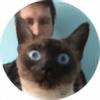 aleksandr-osm's avatar