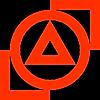 Aleksandr009's avatar
