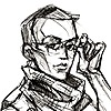 Aleksandr74Rus's avatar