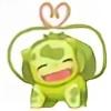 aleksandra009's avatar