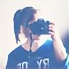 aleksandra1501's avatar