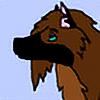 aleksandra2910's avatar
