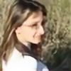 AlekSandra91's avatar