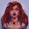 AleksandraDjuric's avatar