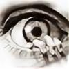 AleksandraH90's avatar