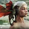 AleksandraHope's avatar