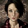 aleksandrasikora's avatar