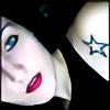AleksandraTorbina's avatar