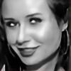 AleksandraWadas's avatar