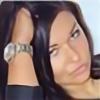 AleksandraWitte's avatar