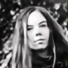 aleksandrawolny's avatar