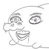 Aleksandrev's avatar