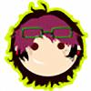Aleksandros's avatar