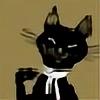 aleksandvagne's avatar