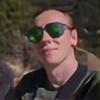 Aleksei-Liakh's avatar