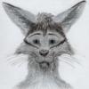 Alekseich-Fox's avatar