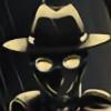 Aleksey-Sklyarov's avatar