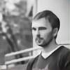 alekseymalyshev's avatar