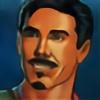 AleksiAh's avatar