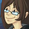 Aleksic's avatar