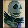 alekspunktattoos's avatar