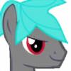 AleksyThePony's avatar