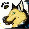 AlekTheBeasty's avatar