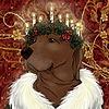 Alektorotelumphobia's avatar