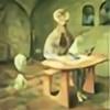 AlekxKrow's avatar