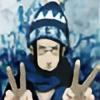 alekxsJ's avatar