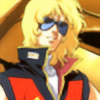 Alekzander89's avatar