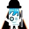 alekzbellamy's avatar