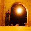 alekzorn's avatar