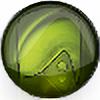 aLeKzRocKsTar's avatar