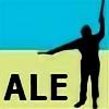 alelale's avatar