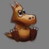Alelamon's avatar