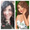 Aleler94's avatar