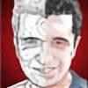 alelibrandi's avatar