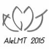 AleLMT's avatar