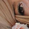 AleLockheart's avatar