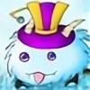 Alelokk's avatar